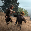 Red Dead Redemption: Ein einzigartiges WildWest-Epos
