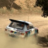 World Rally Championship vs. Colin McRae Rally 2005