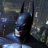 Batman: Arkham City replayed