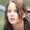 The Hunger Games: Düstere Aussichten