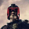 Dredd 3D: I am the law