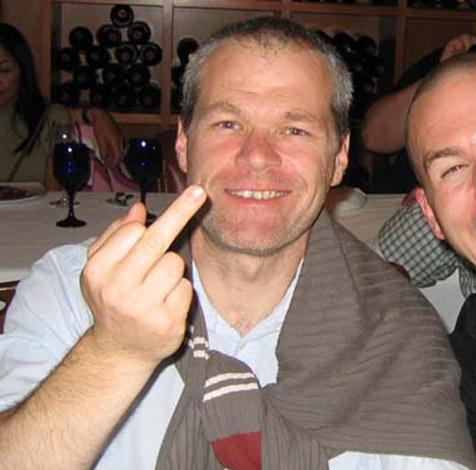 uwe_boll_finger.jpg
