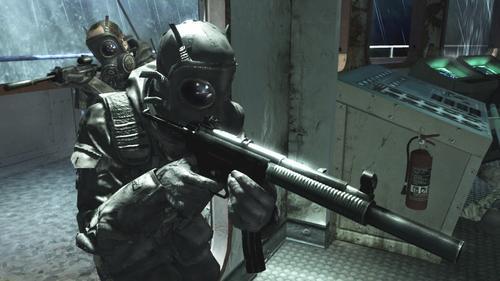 Call of Duty: Noch mehr Geld für Activison!