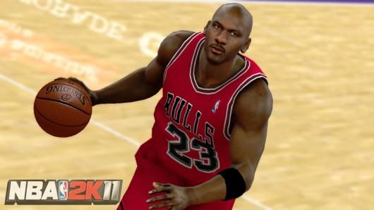 beste basketballer aller zeiten