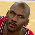 NBA 2K 11: Dabei sein ist alles