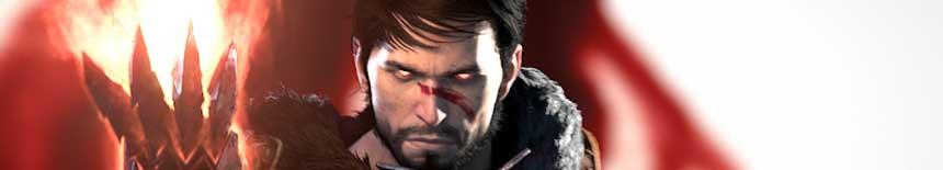 Dragon Age 2 und das Ende des klassischen Rollenspiels