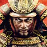 Shogun vs. Warhammer: Der Krieg der Systeme