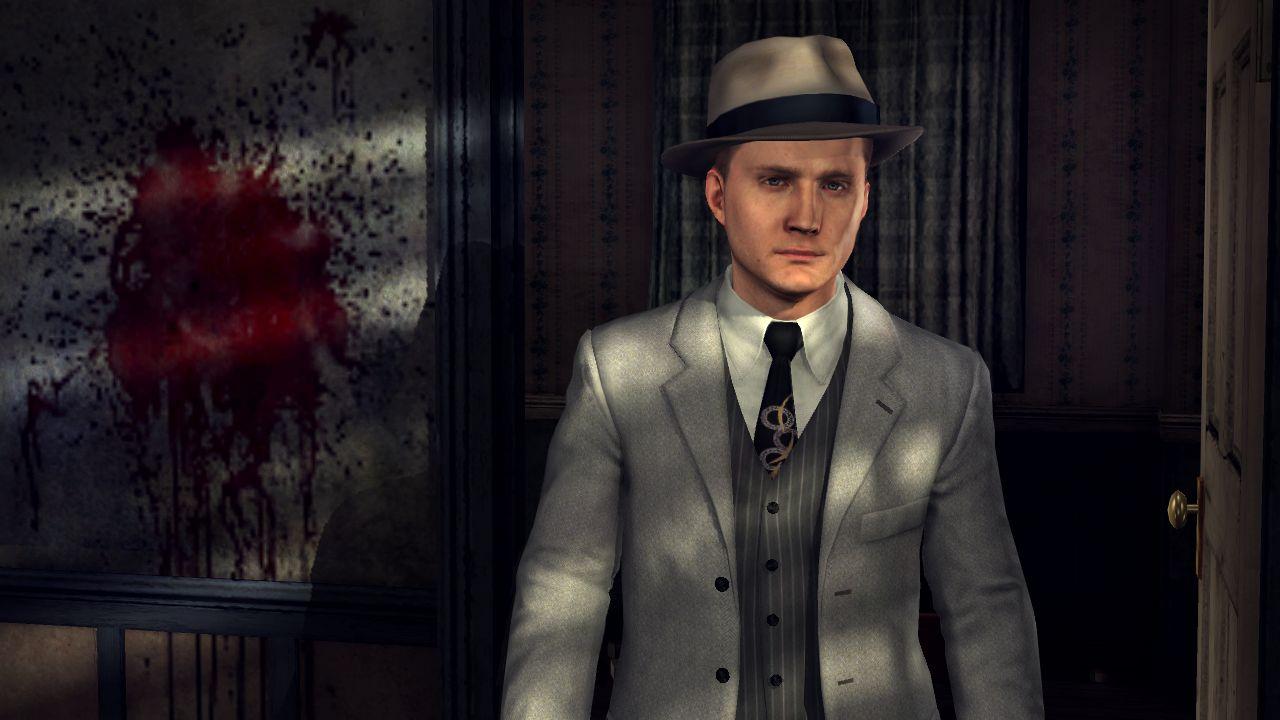 L.A. Noire: Guter Bulle, böser Bulle