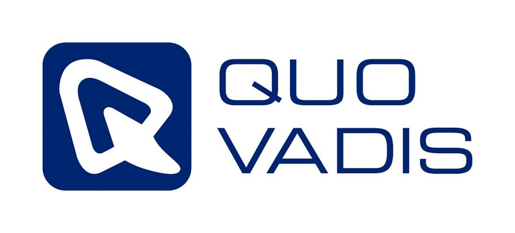 Quo Vadis: Eigentlich eine Entwicklerkonferenz. Aber man kann ja auch über Wertungen diskutieren..