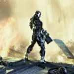 Crysis 2: Das Meisterstück?