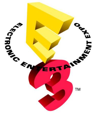 Was von der E3 übrig blieb