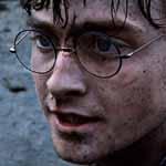 Lieber Harry,