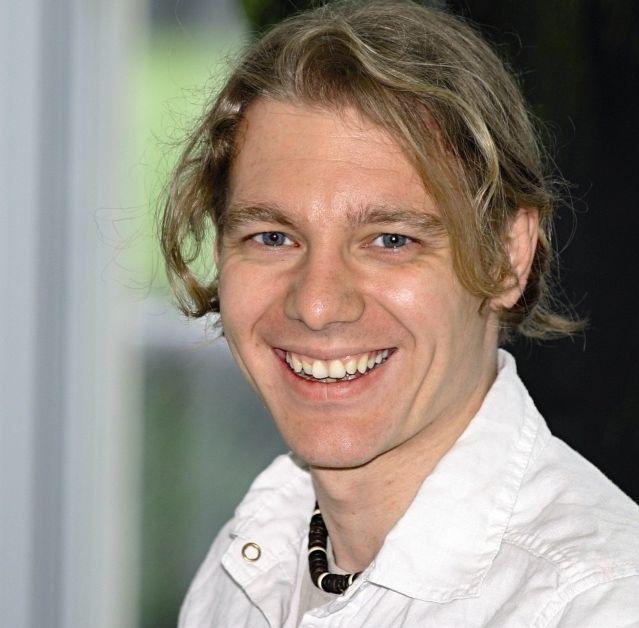 Christian Schmidt: Seine Aussagen sorgen aktuell für etwas Aufregung. Getroffene Hunde...? (Foto: Gamestar)