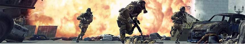 Modern Warfare 3: Ein Abgesang