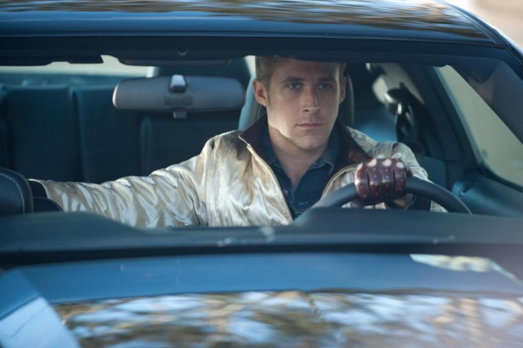 Drive: Kein Herz für Albert Brooks und Ryan Gosling.