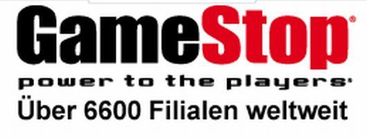 Gamestop verkauft zwar auch Neuware, dürfte allerdings vielen Spieleherstellern ein Dorn im Auge sein. (Foto: Gamestop.de)