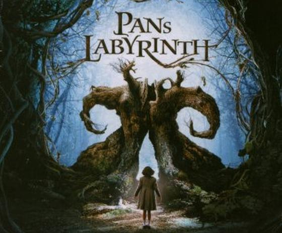 Pan´s Labyrinth schnappte Children of Men den Oscar für die beste Kamera weg. (Foto: Senator Film)