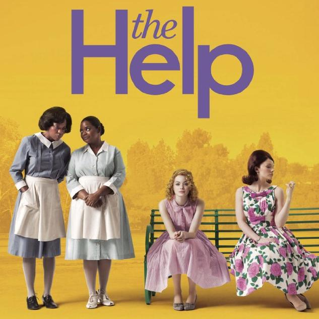 The Help sorgt für Aufsehen. (Foto: Dreamworks Pictures)