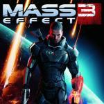 Keine Lust auf Mass Effect 3