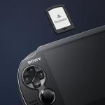 Vita-Rant: Kein Hallelujah für Sonys neues Handheld