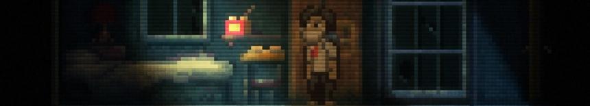 Lone Survivor: Vielleicht das beste Spiel 2012, das keiner kennt…