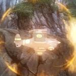 Sine Mora: Shoot'em-Up-Faszination ganz ohne Pink oder Bullet Hell