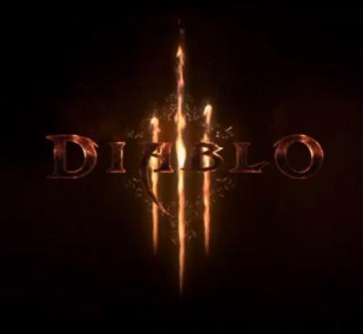 Diablo 3: Tschüss Hype!