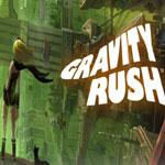 Gravity Rush: Keine Offenbarung für die Vita