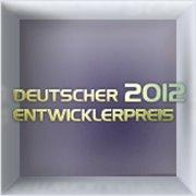 Deutscher Entwicklerpreis 2012: Chaos auf Deponia sieben Mal nominiert!