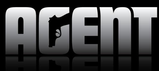 2013? Kaum vorstellbar. (Foto: Rockstar Games)