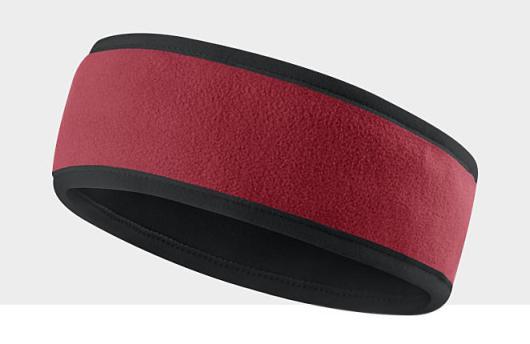 So oder so ähnlich sieht der E.A.-Blocker aus. Angeblich. (Foto: Nike.com)