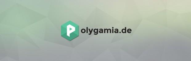 Polygamia.de: Mach's gut, altes Haus!