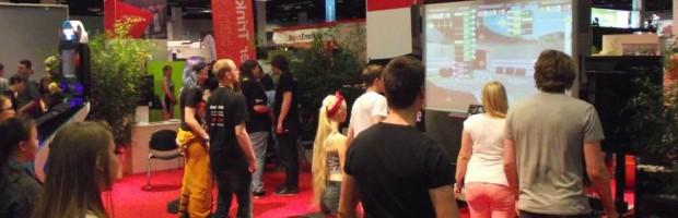 Polycast #11: Die gamescom 2014 mit Evolve, The Witcher 3, Evil Within und einem Gewinnspiel!