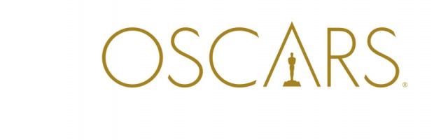 Polycast #22: Die Oscars 2015