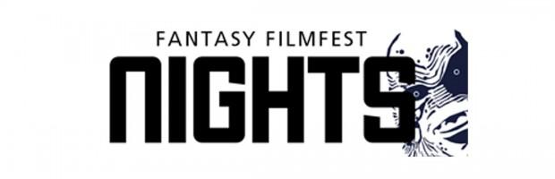 Polycast #24:  Fantasy Filmfest Nights