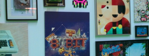 Polycast #27: Die gamescom 2015 mit Mafia 3, Battleborn und Fallout 4-Enttäuschung