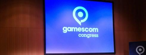 Polycast #28: gamescom 2015 – Über (Un-)Sinn und Relevanz der Messe