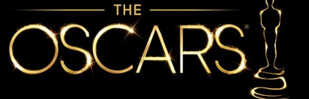 Polycast #30: Oscars 2016