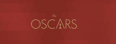 Polycast #45: Oscars 2017
