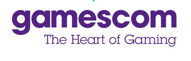 Polycast #74: Gamescom 2017 Fazit