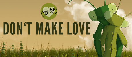 Polycast #90: Don't make love