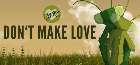 Polycast #90: Don't make love