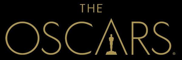 Polycast #97: Oscars 2018