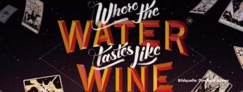 Polycast #108: Where The Water Tastes Like Wine