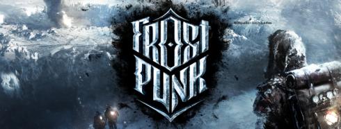 Polycast #111: Frostpunk