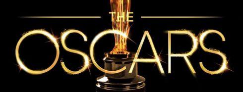 Polycast #178: Oscars 2020 Nachlese