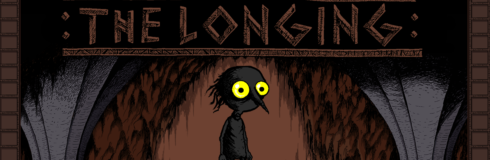 Polycast #184: The Longing
